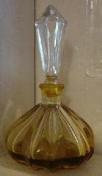 Attar Natural Perfume