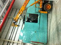 Machine Shifting Services 02