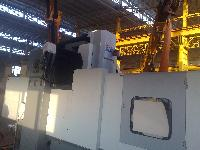 Machine Shifting Services 16