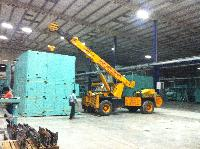 Shifting Crane Rental 11