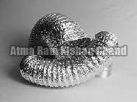 Aluminium Ducts