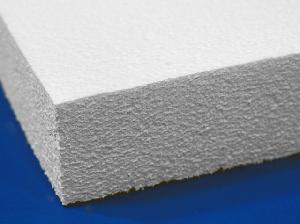 EPS Foam Sheets