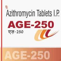 AGE-250