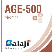AGE-500