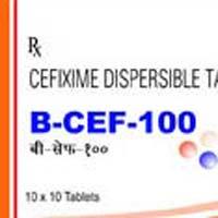 B-CEF 100