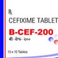 B-CEF 200