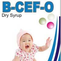 B-CEF-O-30ml