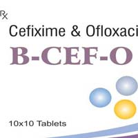 BCEF-O