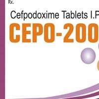CEPO-200