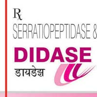 Didase