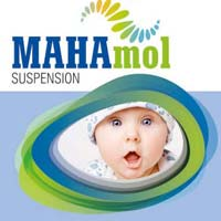 Mahamol_60_ML