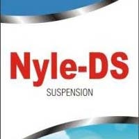 Nyle-DS