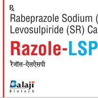 Razole-LSP