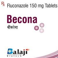 Anti Fungal Tablets