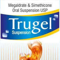 Trugel 170 ML
