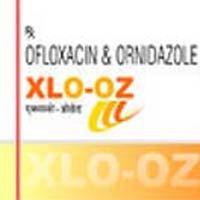 XLO-OZ