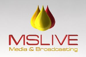 online live video streaming services