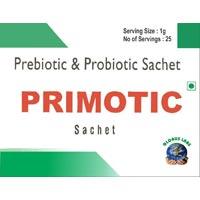 Primotic Sachet