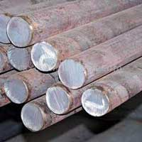 Alloy Steel Bars