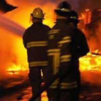 On Site Emergency Plan Preparation