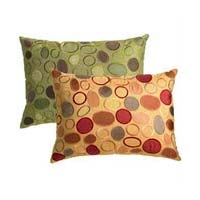 Embroidered Cushion Covers 02