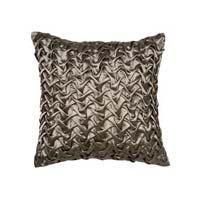 Embroidered Cushion Covers 05