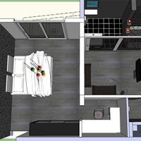 Image 05
