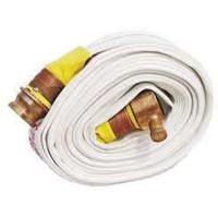 RRL Hose Pipe Couplings