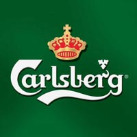 Carlsberg International Beer