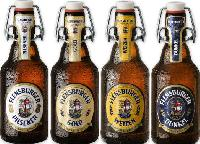 Flensburger Beer