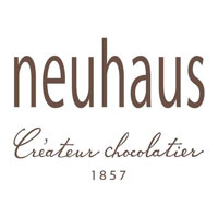 Nehaus Chocolates