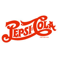 Pepsi Cola Soft Drink