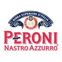 Peroni International Beer