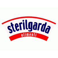 Sterilgarda Milk Powder