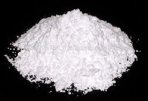 Talc Powder