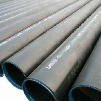 Alloy & Carbon Steel Pipes & Tubes