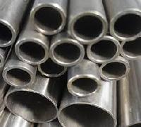 Duplex & Stainless Steel Pipes & Tubes