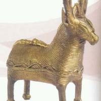 Dokra Handicrafts