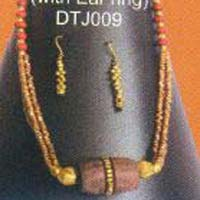 Item Code : DTJ-009