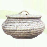 Sabai Grass Pot