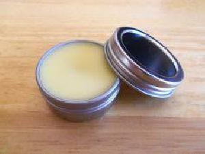 Mens Manuka Honey Moisturising Balm