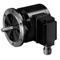 Normal and Heavy duty Encoders