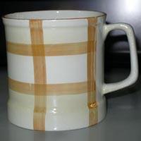 Ceramic Cup (B.M-213)