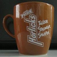 Ceramic Cup (S-101)