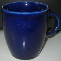 Ceramic Cup (S-106)