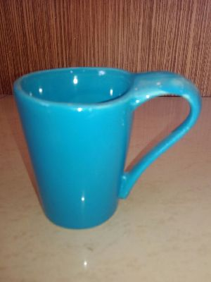 Ceramic Cup (S-12)