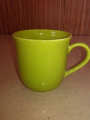 Ceramic Cup (S-14)