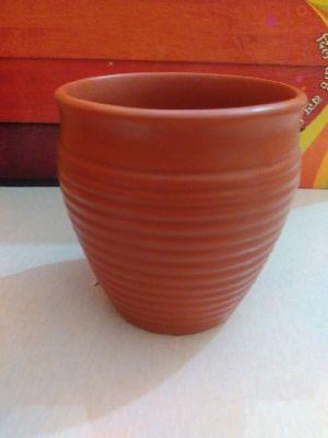 Ceramic Cup (S-15)