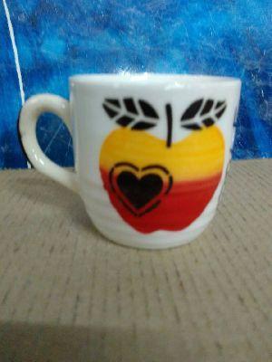 Ceramic Cup (S-19)