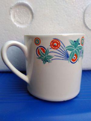 Ceramic Cup (S-2)